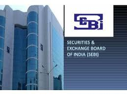 IT News Alert:18-IT-companies-barred-by-SEBI-from-trading
