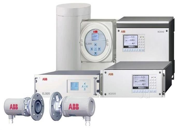 IT News Alert:ABB-helps-in-upgrading-water-management-system-of-Surat