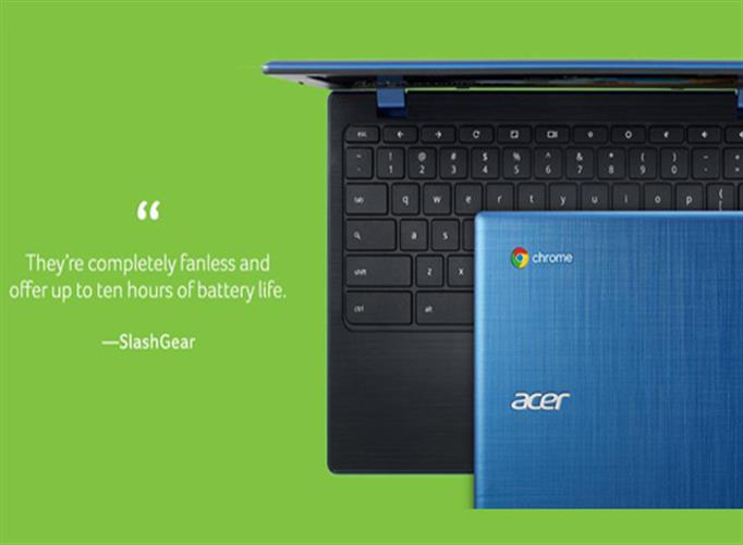 IT News Alert:Acer-Ranked-No1-PC-Gaming-Brand-in-India