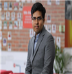 IT News Alert:Amit-Doshi-Named-New-CMO-for-Lenovo-India