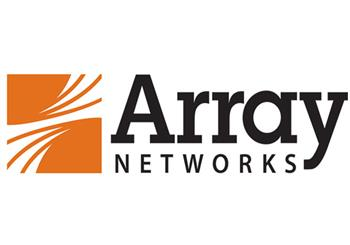 IT News Alert:Array-Networks-Makes-Top-Three-in-Application-Networking-Equipments-Vendors-in-India