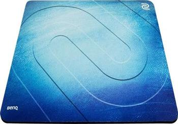 IT News Alert:BENQ-enhanced-gaming-experience-with-printed-version-OF-G-SR-Blue-MOUSEPAD