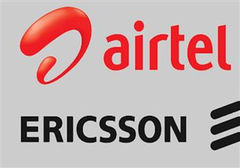 IT News Alert:Bharti-Airtel-selects-Ericsson-for-VoLTE-voice-over-LTE-expansion