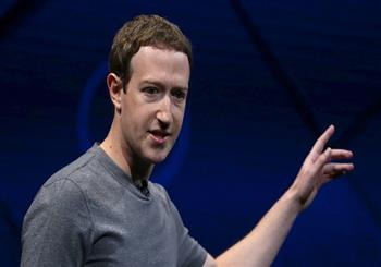 IT News Alert:Big-proxy-adviser-ISS-does-not-support-Facebooks-Zuckerberg-in-proxy-vote