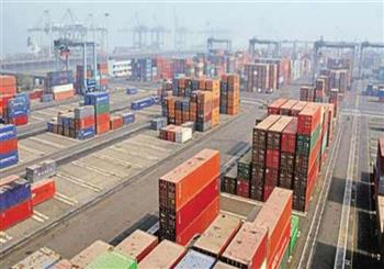 IT News Alert:Business-Exports-in-March-grew-by-11-pc-to-USD-32-5-billion-trade-deficit-narrows-to-USD-10-89-billion
