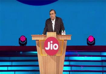 IT News Alert:Business-jio-will-give-1tb-data-to-its-costumer