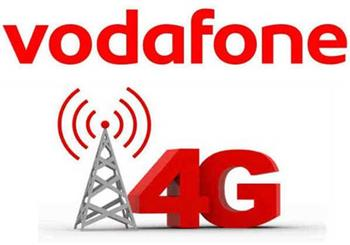 IT News Alert:Business-vodafone-launched-new-plan