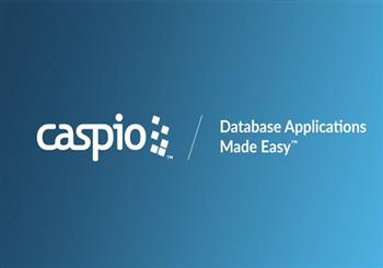 IT News Alert:Caspio-Reaffirms-Commitment-to-India-with-Rupee-based-Pricing-and-Special-Discounts