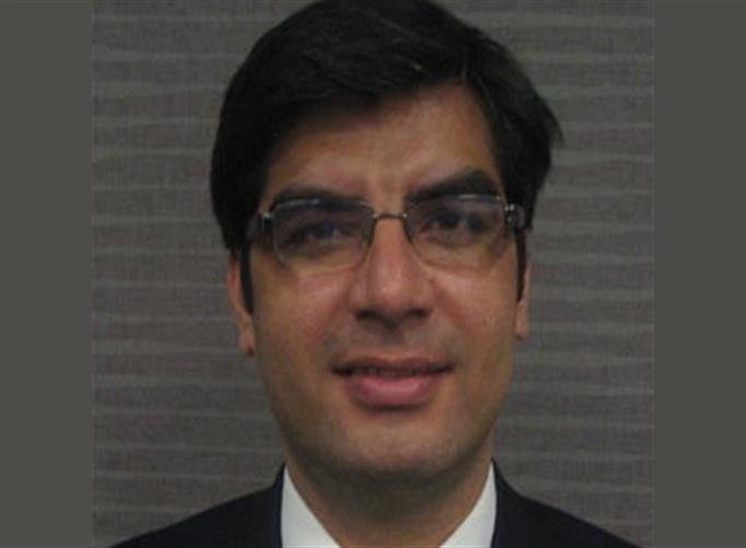 IT News Alert:Citrix-appoints-Rahul-Arora-as-Director-–-Cloud--Networking-India--SAARC