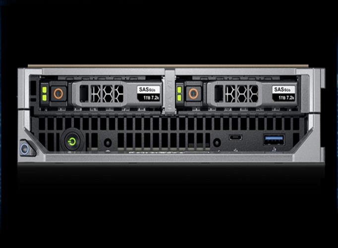 IT News Alert:Dell-EMC-intros-next-gen-of-PowerEdge-Server-Portfolio