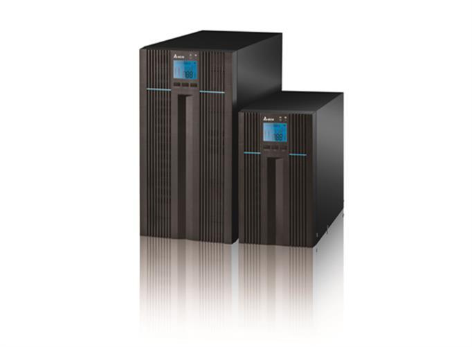 IT News Alert:Delta-brings-in-Amplon-N1-3-kVA-Series-UPS