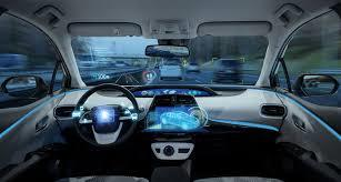 IT News Alert:Elon-Musk-defends-Teslas-self-driving-cars-after-new-crash