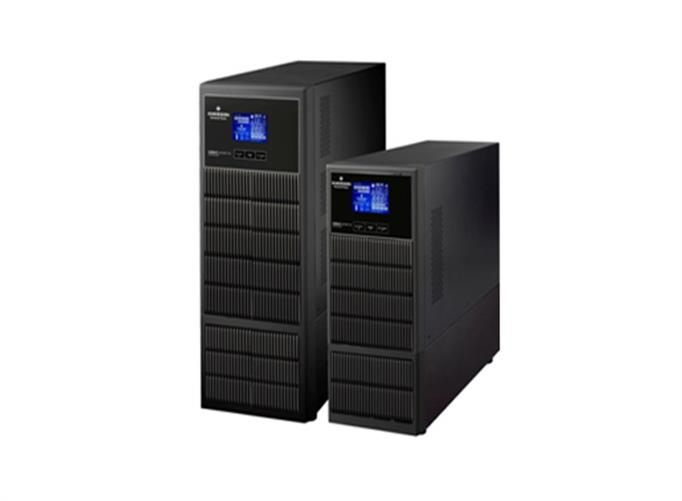 IT News Alert:Emerson-announces-Transformer--free-UPS-Offering