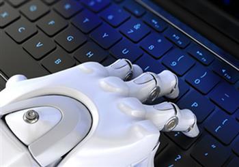 IT News Alert:Engineerai-launches-AI-enabled-software-development-tool-Builder