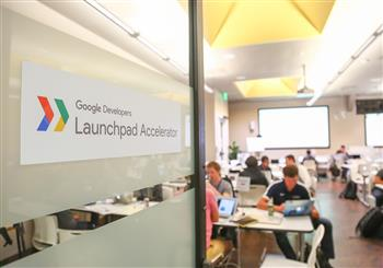 IT News Alert:Google-invites-Indian-startups-to-Launchpad-Accelerator-30