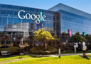 IT News Alert:Google-to-welcome-Indian-start-up-Fitternity-to-Silicon-Valley