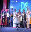 IT News Alert:HP-unveils-print-technology-solutions-for-Pune-architects