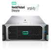 IT News Alert:HPE-SimpliVity-announces-support-for-Microsoft-Hyper-V-Citrix-Workspace