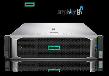 IT News Alert:HPE-SimpliVity-announces-support-for-Microsoft-Hyper-V-Citrix-Workspace