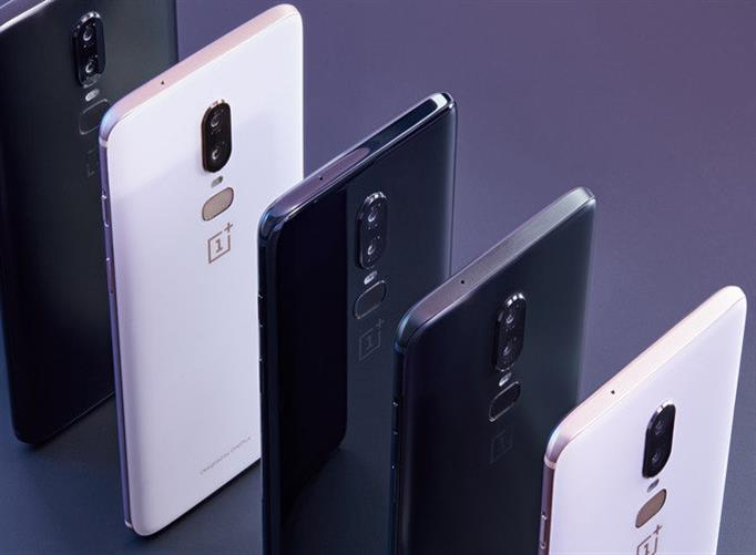 IT News Alert:Here-are-the-detail-features-and-availability-of-OnePlus-6