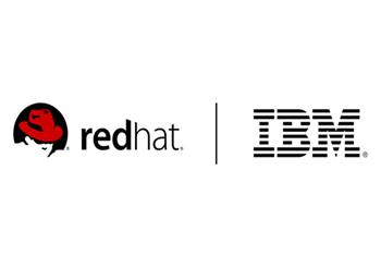 IT News Alert:IBM-Red-Hat-Join-Forces-to-Accelerate-Hybrid-Cloud-Adoption