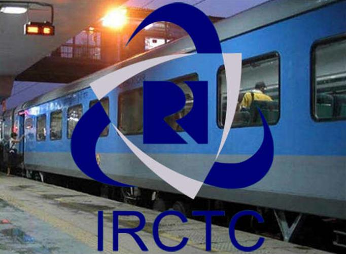 IT News Alert:IRCTC-partners-with-PayU-for-online-payments