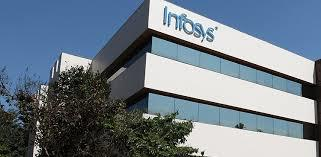 IT News Alert:Infosys-sets-up-new-campus-in-the-US-to-hire-1000
