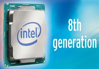 IT News Alert:Intel-Unveils-the-8th-Gen-Intel-Core-Processor-Family-for-Desktop