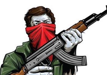 IT News Alert:Khabar-Odisha-Special-and-Odisha-News-DetailDreaded-Maoist-Manoj-Madkami-escapes-from-court--premises