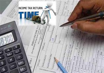 IT News Alert:Khabar-Odisha-Special-and-Odisha-News-DetailNon-salaried-taxpayers-up-but-salaried-still-bear-tax-brunt