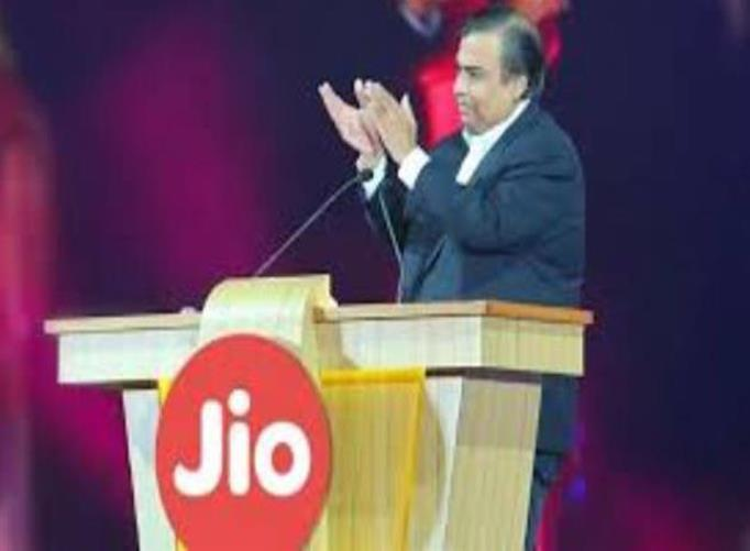 IT News Alert:Khabar-Odisha-Special-and-Odisha-News-DetailIndia-will-soon-join-the-worlds-top-three-countries-using-broadband-mukesh-ambani