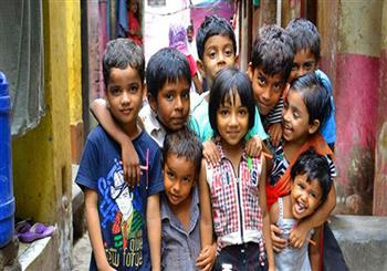 IT News Alert:Khabar-Odisha-Special-and-Odisha-News-Detailindia-in-no-1-in-cases-of-deaths-of-children-below-5-years-in-the-world