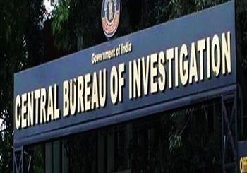 IT News Alert:Khabar-Odisha-Special-and-Odisha-News-Detailcbi-dispute-delhi-police-recall-two-psos-posted-in-the-security-of-director-alok-verma