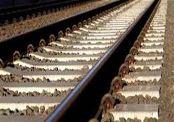 IT News Alert:Khabar-Odisha-Special-and-Odisha-News-DetailJharkhand-movement-of-trains-disrupted-on-delhi-gaya-howrah-railway-section