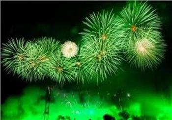 IT News Alert:Khabar-Odisha-Special-and-Odisha-News-DetailOnly-green-crackers-will-burst-know-what-happens-to-green-crackers-and-where