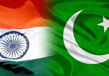 IT News Alert:Khabar-Odisha-Special-and-Odisha-News-DetailIndia-slams-pakistan-on-kashmir-terrorism-after-tweet-by-imran-khan