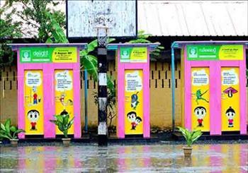 IT News Alert:Khabar-Odisha-Special-and-Odisha-News-Detail60-E--toilet-in-BBSR