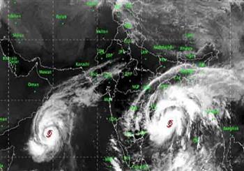 IT News Alert:Khabar-Odisha-Special-and-Odisha-News-Detailtitli-killed-and-enjured-personals-in-many-places-in-odisha