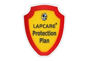 IT News Alert:Lapcare-Strengthens-its-After-Sales-Services