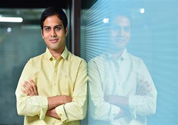 IT News Alert:Lendingkart-Technologies-raises-INR-70Cr-in-Equity-funding