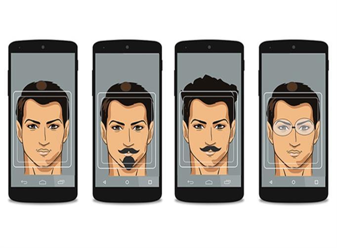 IT News Alert:Matrix-Unveils-COSEC-Facial-Recognition