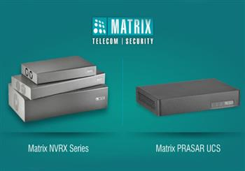 IT News Alert:Matrix-to-Host-Exclusive-Telecom-and-Security-Solutions-at-Matrix-Insight-Riyadh