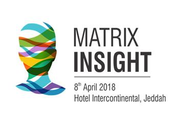 IT News Alert:Matrix-to-Showcase-Innovative-Solutions-at-Matrix-Insight