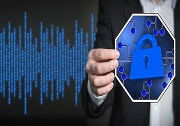 IT News Alert:McAfee-Pushes-for-Cloud-Security-with-CASB-Connect-Program
