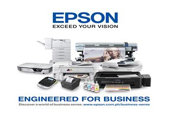 IT News Alert:Media-Expo-2017-Epson-debuts-signage-printers
