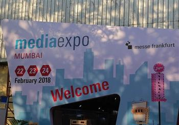 IT News Alert:Media-Expo-2018-HP-exhibits-large-format-printing-possibilities