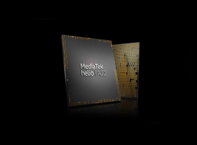 IT News Alert:MediaTek-Introduces-New-Helio-A-Series-Chipset-Family