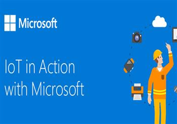 IT News Alert:Microsoft-IoT-in-Action-Combining-Physical-Digital-World-For-Businesses