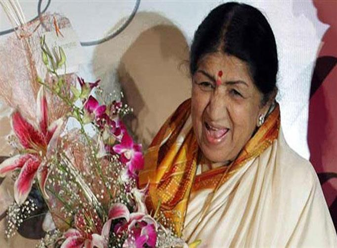 IT News Alert:Nation-pulwama-Lata-mangeshkar-to-donate-rs-1-crore-to-the-families-of-Pulwama-attack-martyrs