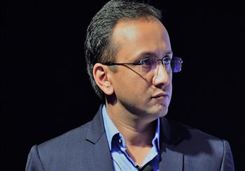 IT News Alert:Nitin-Bawankule-becomes-new-business-head-for-Google-Cloud-in-India